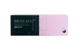 Reneall 100  2% ( 1*1ml)